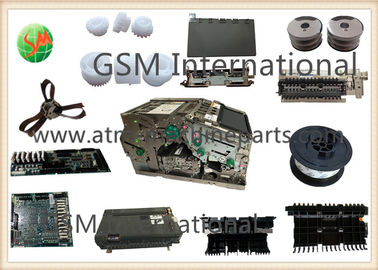Metal Material Hitachi ATM Machine Parts PC Core 2845V 2845W