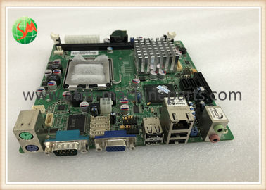 1750228920  Wincor ATM Parts Repair Mother Board Is used on PC 280 Control Board